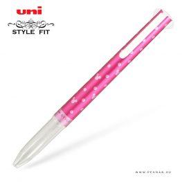 uni style fit 003