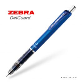 zebra delguard blue 05