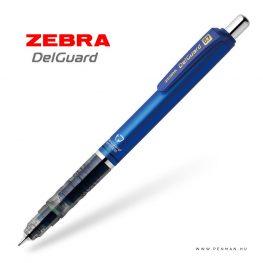 zebra delguard blue 07 penman