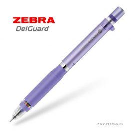 zebra delguard type er violet 05 penman