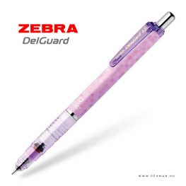 zebra delguard violet square 05 penman