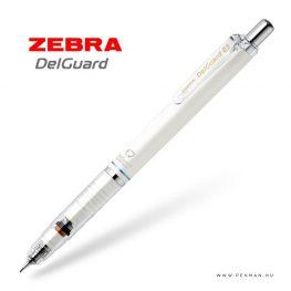 zebra delguard white 05