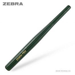zebra pen 001