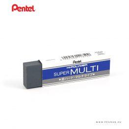 pentel super multi radir 001