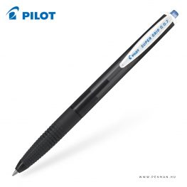 pilot super grip toll 07 kek 001