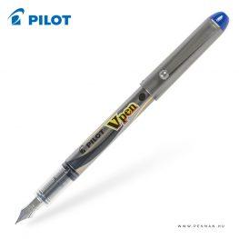 pilot v pen f toltotoll kek 001