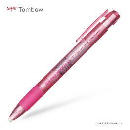 tombow mono knock radir pink 1001