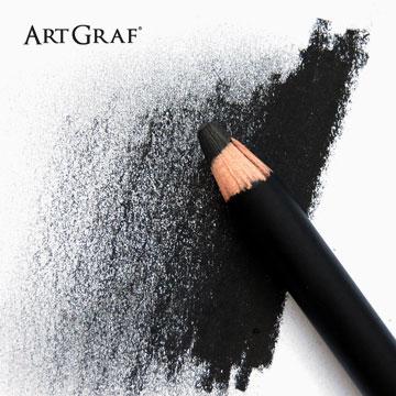 akvarell graft penman fooldal 002