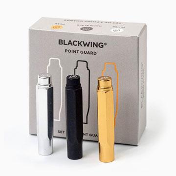 blackwing penman fooldal 004