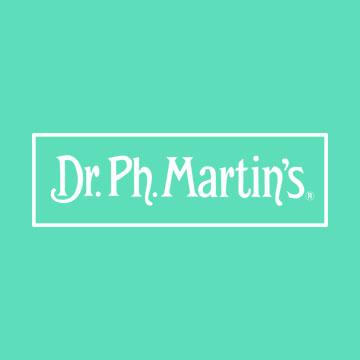 dr ph martins tinta penman fooldal 004