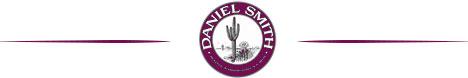 daniel smith watercolor image 016